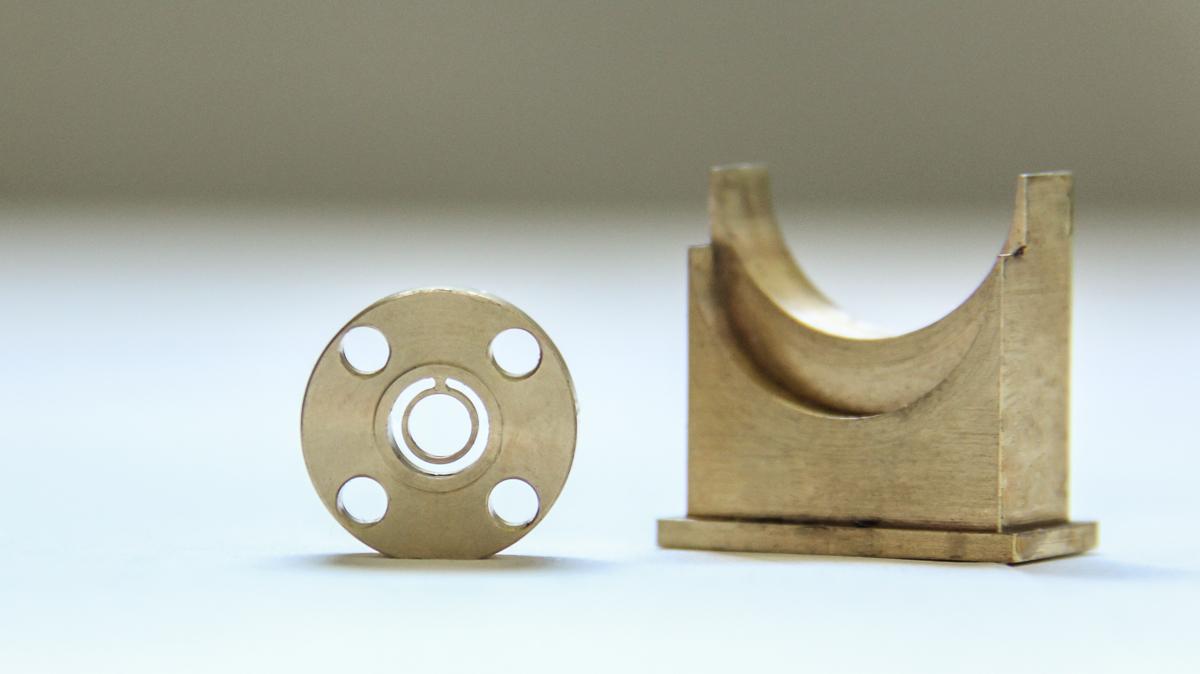 CNC_Machined _Parts_Monalex_Manufacturing-7.jpg
