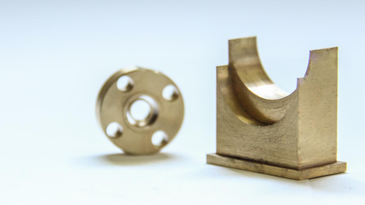 CNC_Machined _Parts_Monalex_Manufacturing-8.jpg