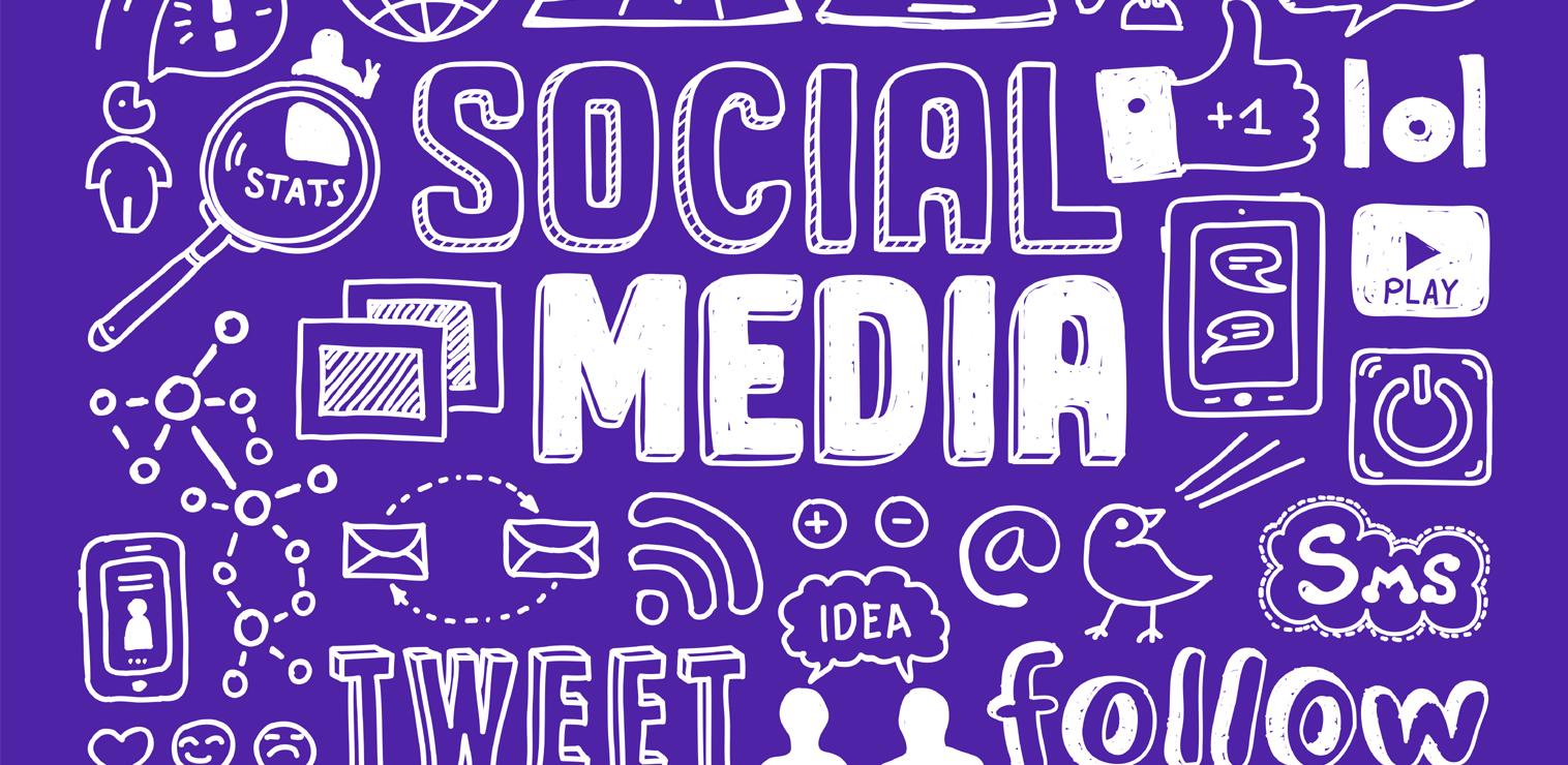 socialmediame.jpg