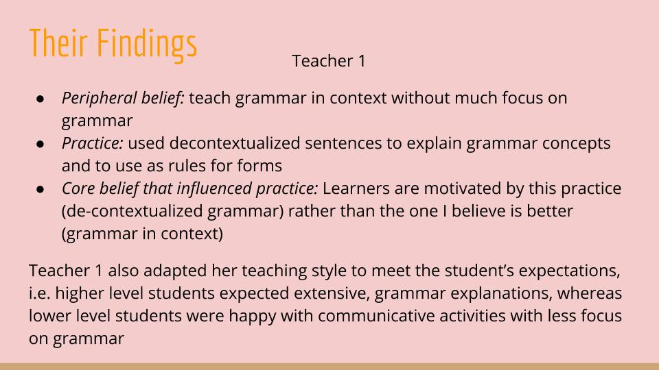 Exploring tensions between teachers' grammar teaching beliefs and practices-5.jpg
