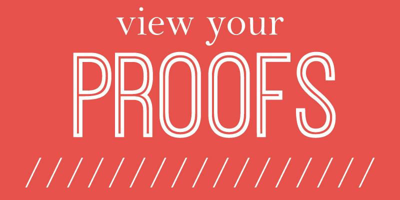 viewyourproofsatlindas