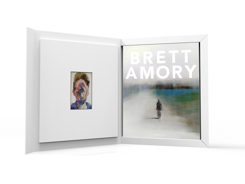 AmoryBook-Box.863.jpg