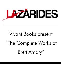 press_brett_amory_lazarides