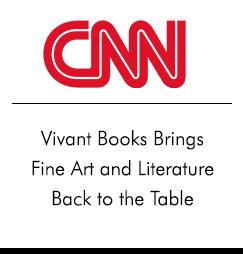 CNN_VivantBooks_Publishers