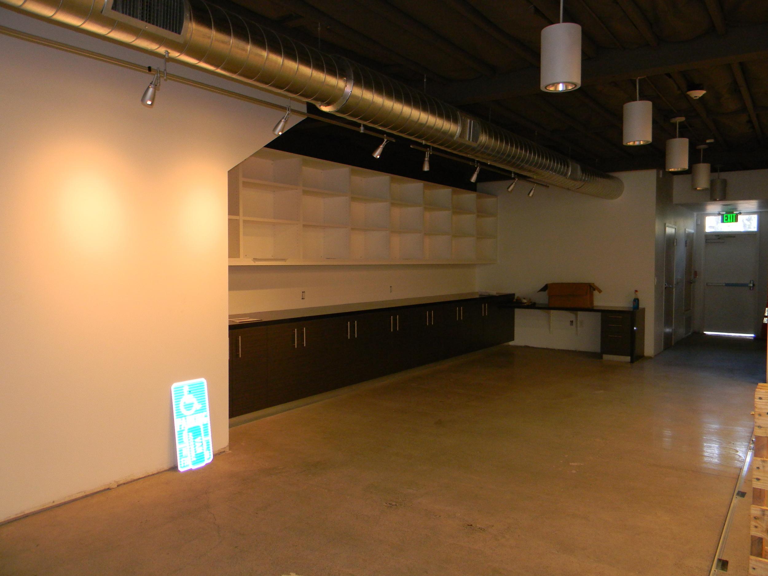 9 design center.JPG