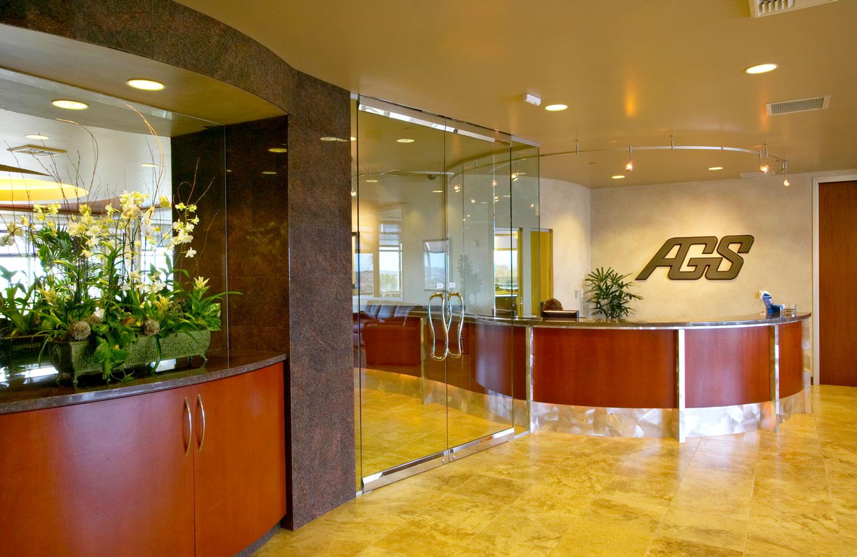 AGSI-31-lg-web.jpg