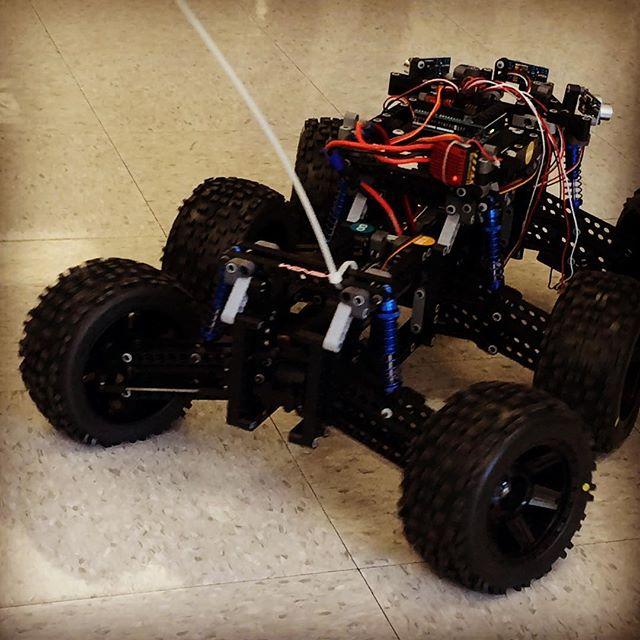 9 robotics.jpg