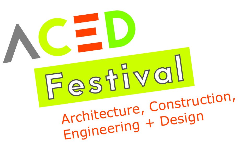 aced_logo-01.jpg