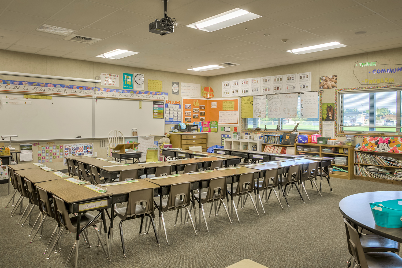 SequoiaElementarySchool-6.jpg