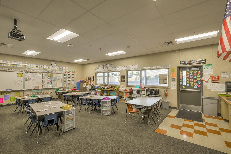 SequoiaElementarySchool-8.jpg