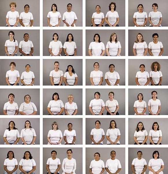 LUGAR COMÚN, 2008-2010
