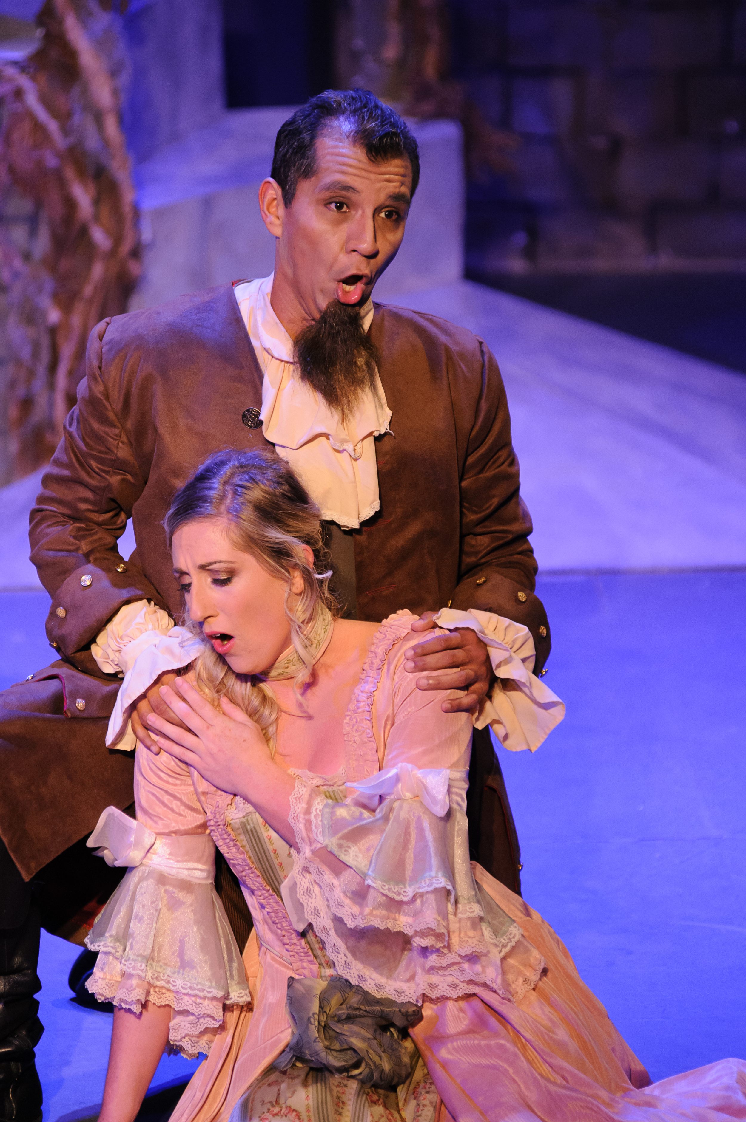 OITH_Rigoletto-DressRehearsal_Preview_HighRes_003_4058.jpg