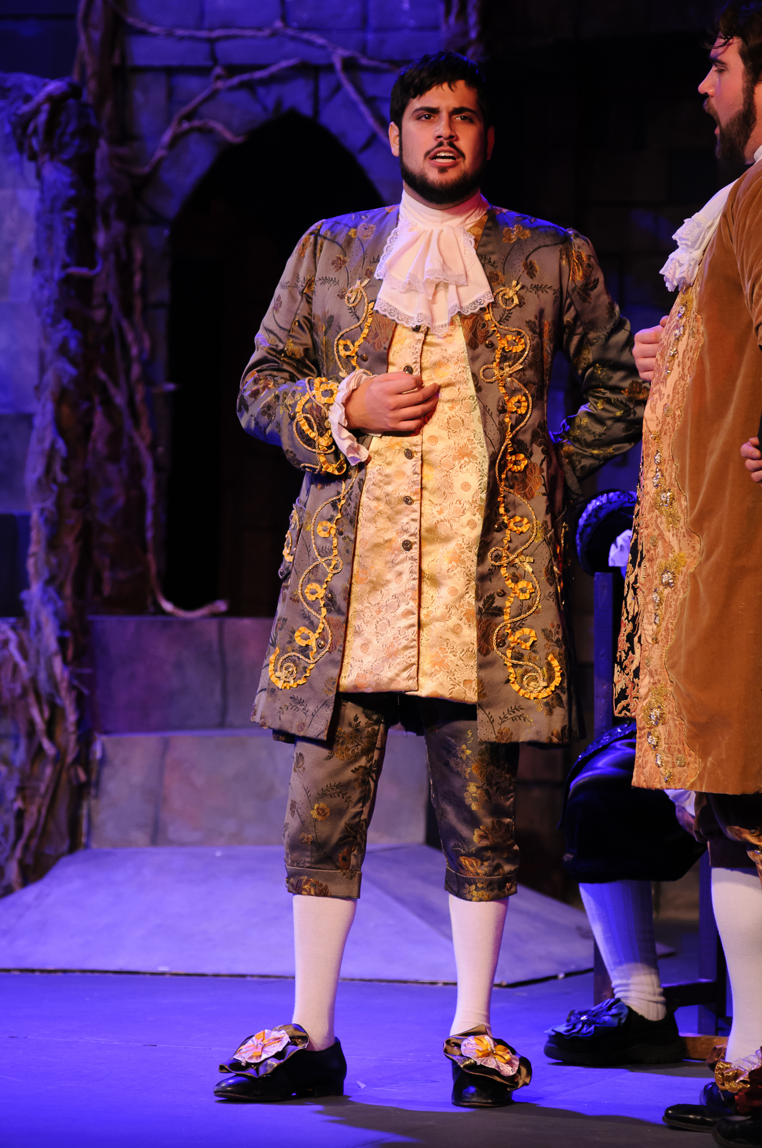 OITH_Rigoletto-DressRehearsal_Preview_HighRes_008_4284.jpg