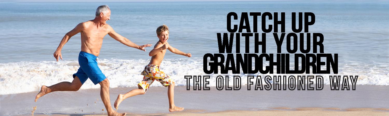 catch up with grandchildren.jpg
