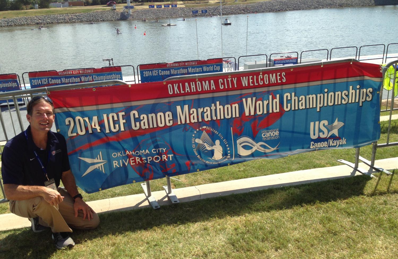 2014 ICF Canoe Championship.png