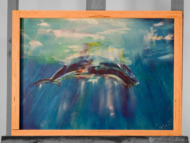 blue-whale-1.jpg