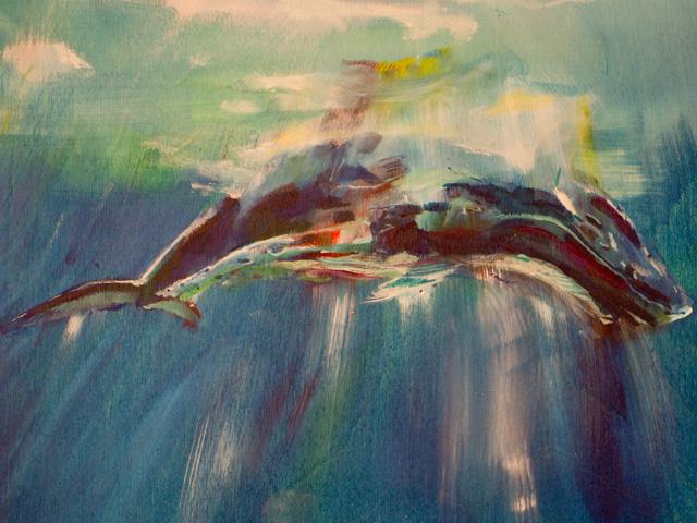 blue-whale-2.jpg