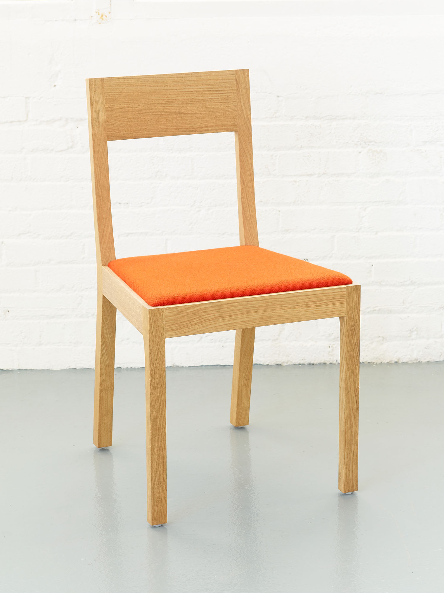 harriet chair 2.jpg