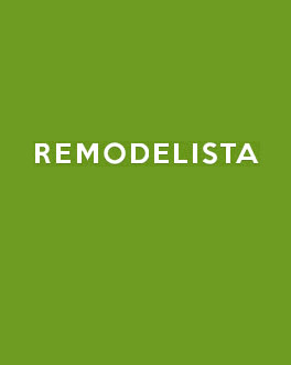 Remodelista Oct 2013