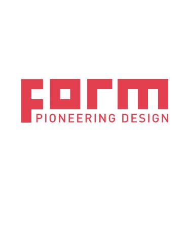 Form Sept 2013