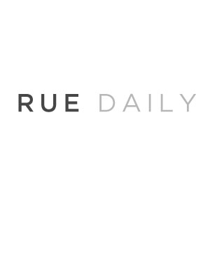 Rue Daily March 2015