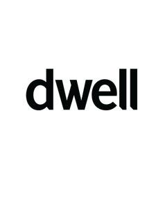 Dwell Feb 2015
