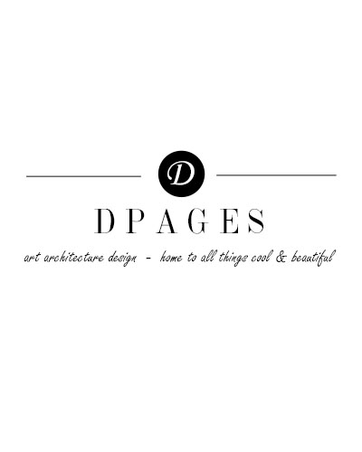 D Pages June 2012