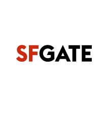 SF Gate June 2012