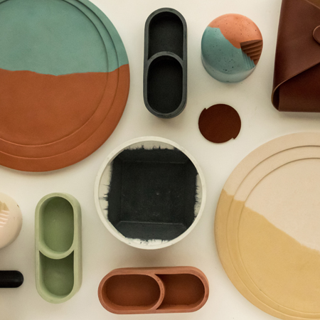Alice Tacheny Design Wholesale Price List