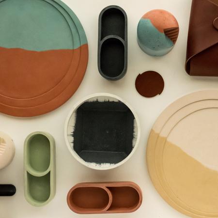 Alice Tacheny Design 2019 Price List