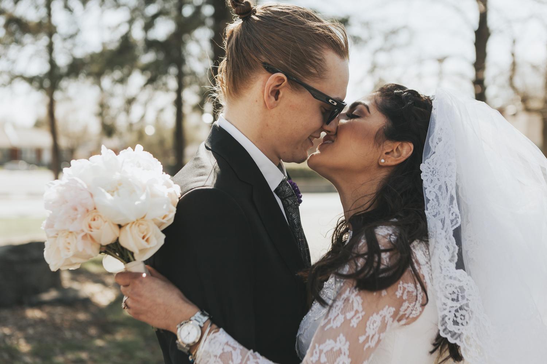 wedding (19).jpg