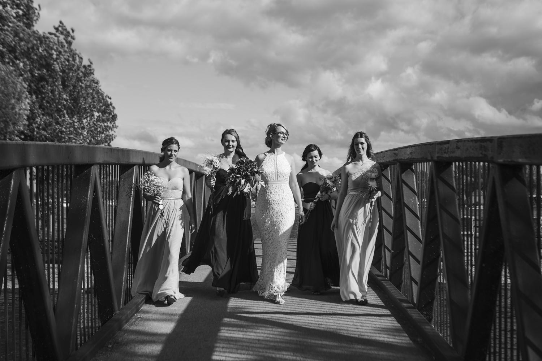 wedding (224).jpg