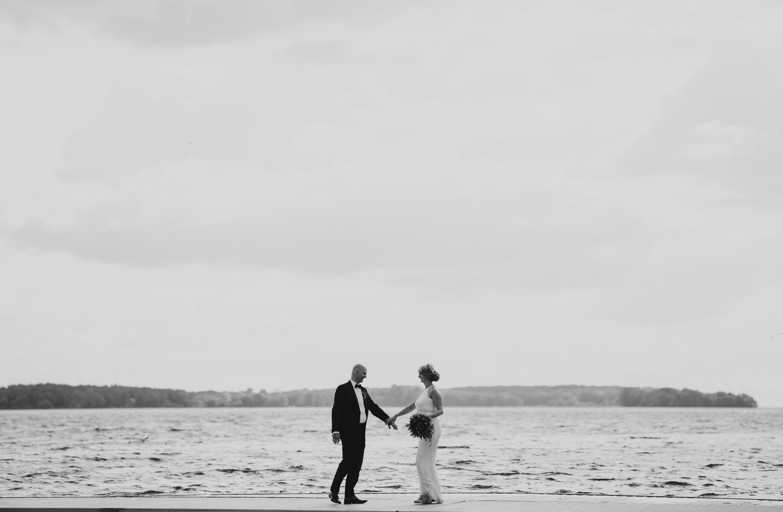 wedding (229).jpg