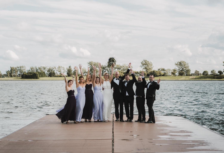 wedding (231).jpg