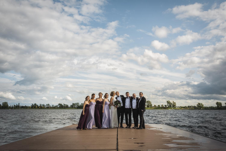 wedding (232).jpg
