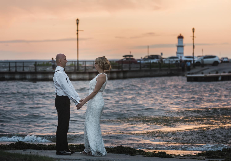 wedding (234).jpg