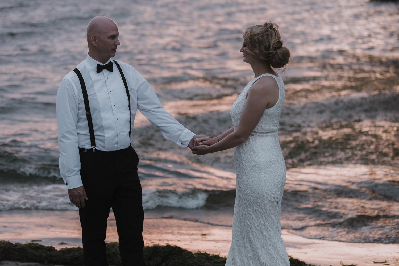 wedding (237).jpg