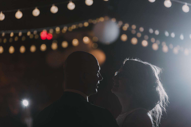 wedding (242).jpg