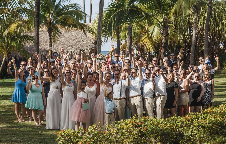 wedding (54).jpg