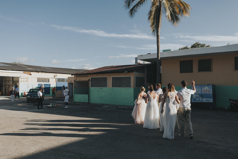 wedding (59).jpg