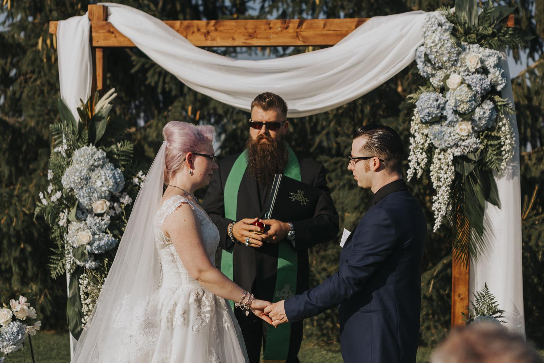 wedding (425).jpg