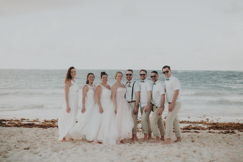 wedding (65).jpg