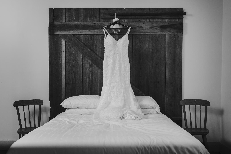 wedding (257).jpg