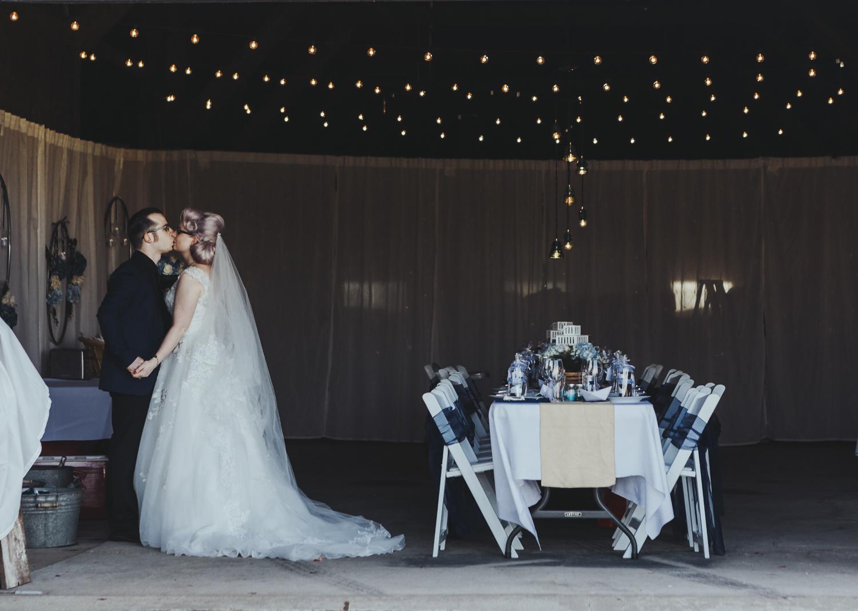 wedding (427).jpg