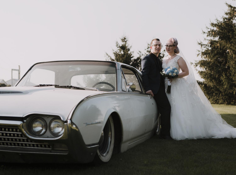 wedding (429).jpg