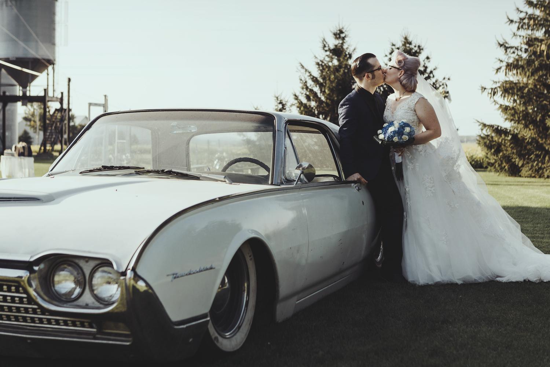 wedding (428).jpg