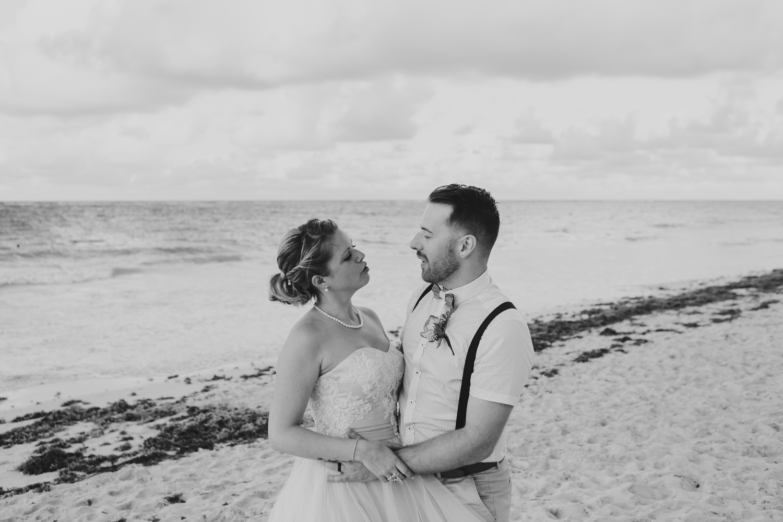 wedding (73).jpg