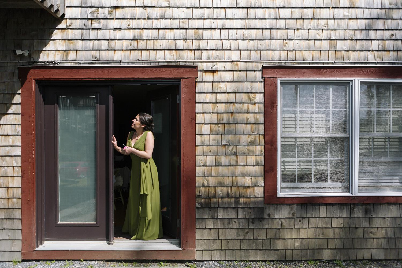 wedding (262).jpg