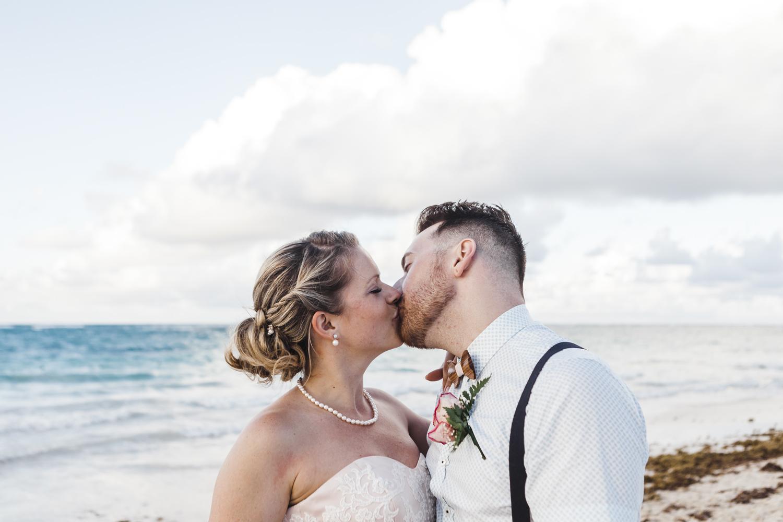 wedding (74).jpg