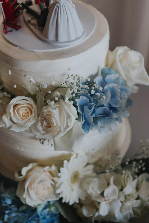 wedding (435).jpg